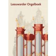 Leeuwarder Orgelboek