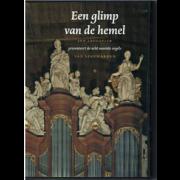 Een Glimp van de Hemel DVD/CD - Jongepier, Jan